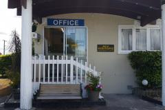 105_.office