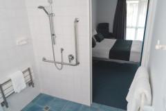 Access-Bathroom-1