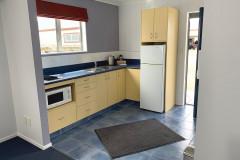 Rm11-Kitchen
