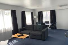 rmm11-lounge
